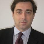 Carlos CapacésDirector