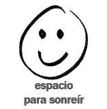 Espacio sonreir