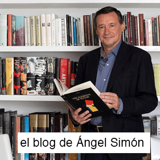 blog-angel-simon
