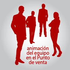 animacion-equipo