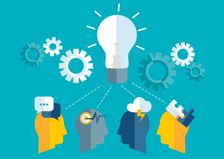 Recursos y competencias en la estrategia empresarial
