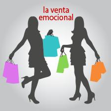 venta-emocional