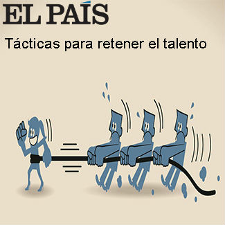 talento-web-finish