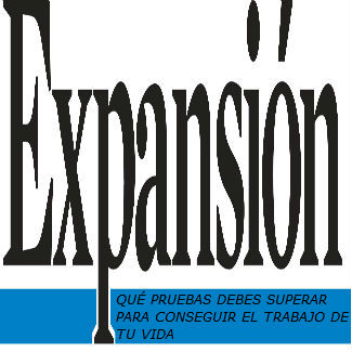 logo_expansion-325