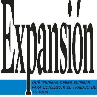 logo_expansion-325